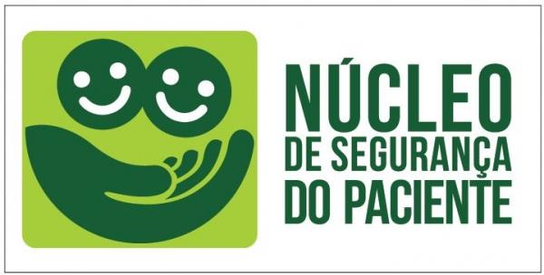 NÚCLEO DE SEGURANÇA DO PACIENTE